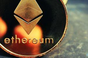 Put-to-Call Ratio Rises as Ethereum Options Market Sets New Record