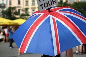 Ripple Partner SBI Gains UK Foothold after Agreeing USD 30m B2C2 Deal