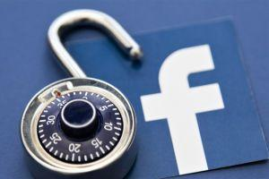 This is How Facebook's Novi Can Share Libra User Info With Others