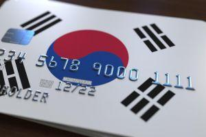 South Korean Giant to Begin Crypto Custody for Institutional Investors
