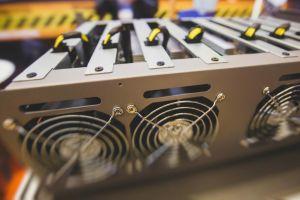 Multibillion Investor Doubles Down on Bitcoin Mining