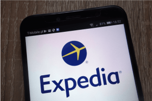 New Partnership Lets Travelers Book Expedia Hotels with Bitcoin