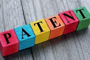 South Korean Blockchain Patents Applications 'Surging'