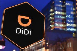 Digital Yuan Set for Real-world Ride Sharing Pilot with Apple-backed Didi