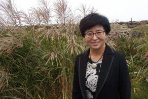 South Korean MP Makes Bid to Impose Capital Gains Tax on Crypto