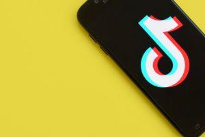 Bitcoin, Ethereum & Co Have Plenty of Room Left to Take Over TikTok