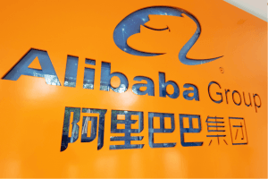 Alibaba's Ant Group Plans to Stockpile Blockchain Talent 'for 20 Years'