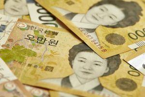 South Korean Local Stablecoin Operator Posts Record Profits