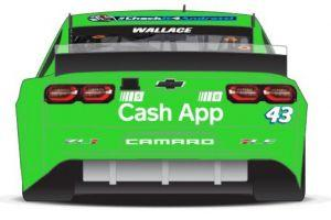 Bitcoin Finally Gets Into NASCAR, 6 Years After Dogecoin