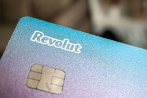 Crypto Revolut In the US, Loans and Coffee on Blockchain + More News