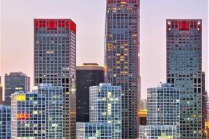 Beijing Says Blockchain Adoption Is Already Yielding Tangible Results