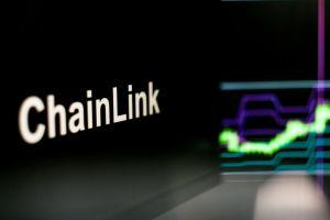 Crypto Sector Baffled as Mysterious Report Calls Chainlink a 'Fraud'