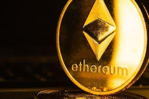 78% of Ethereum Held in 'Validator Qualified' Wallets
