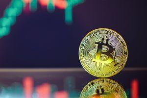 Bitcoin Pioneer LN Markets Raises Capital, Builds 'Liquidation Killer'