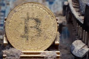 Satoshi Nakamoto Mined More Than 1 Million Bitcoin - Report