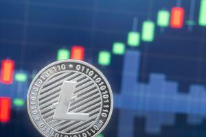 Bitcoin Cash, Litecoin See Gains as New Grayscale's Funds Go Public