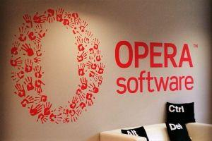 Opera Brings Crypto Top-ups to UK, Has 170K Monthly Users Of Crypto Wallet