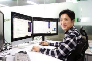 Legend of Mir Developer Plays For Success In Blockchain Gaming Market