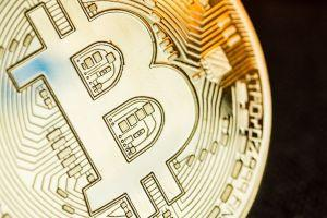 Bitcoin Up In a Year Again: Hits USD 11,000, Grows Dominance