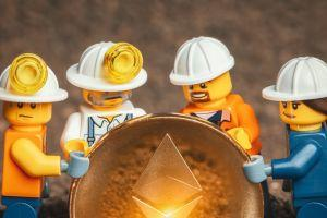 Ethereum Starts Training ETH 2.0 Validators