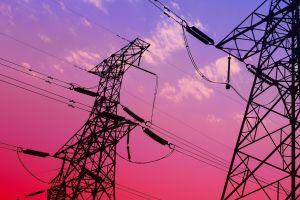 Blockchain the Answer for Power Provider as China Energy Demand Soars