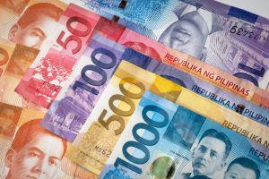 Philippines Central Bank May Decide on CBDC Issuance by Next Month