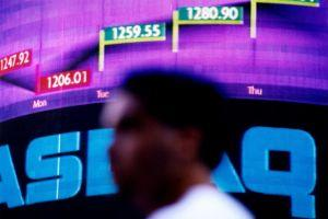 Diginex Set for NASDAQ Listing in September, Launches Singapore Exchange