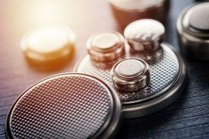 Battery Maker LG Chem Makes Blockchain-powered Sustainability Drive