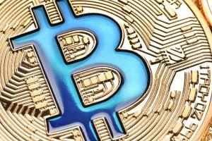 USD 1m Rich Bitcoin Addresses Up 38%, KR1 Made USD 2.6m + More News