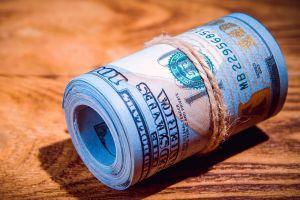 New USD 110m for Crypto Startups, Crypto.com Swap Fuels MCO + More News