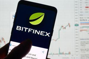 Bitfinex Steps up Hunt For Its Hackers, Promises USD 400m In Rewards