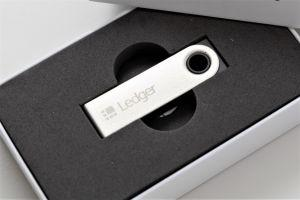 Discovered Vulnerability Made Ledger to Choose Between 'Security and Usability'