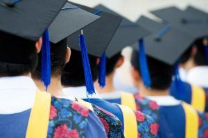 More Blockchain Graduates Needed to Meet China's Burgeoning Demand