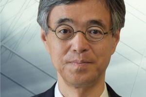 Regulate Bitcoin or Risk Speculative Bubble, Warns Japanese FSA