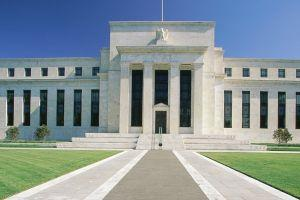 Fed's 'Lower Rates - Increase Inflation' Plan Might Help Bitcoin Too