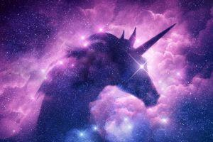 Unchained DeFi Unicorns – The Next Wave of Billion Dollar Companies