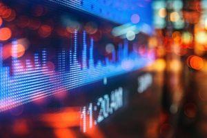Crypto Market Sentiment Slips, Still Remains Positive