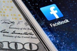 Facebook Dives Deeper Into Payments + More News