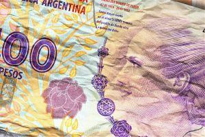 Inflation-riddled Argentina Starts Teaching How to Buy Bitcoin, Ethereum