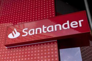 This Is Why Santander Hesitates to Use XRP