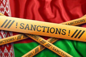 Could Belarus Use Bitcoin to Beat US-EU Sanctions?