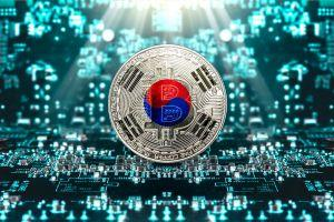 South Korean Banks to Launch Crypto Services 'Before Year Is Out'