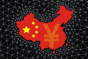 Chinese Steelmakers Using Blockchain to Break Dollar Dependence
