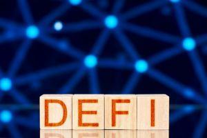 DeFi Extravaganza: DeFi Exceeds USD 6B, Curve Drops and YFI Rises