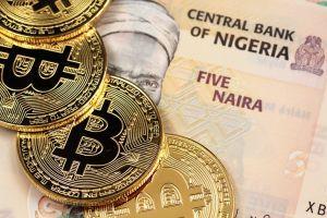 Stiffened Regulations, Naira Devaluation Pushing Nigerians to Crypto