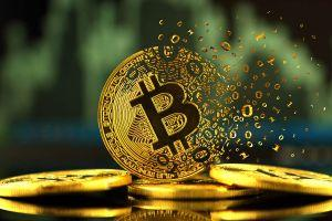 Bitcoin Is 'a Myth' Says French Central Bank Policymaker