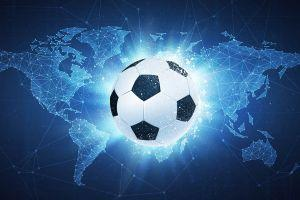 More Football Crypto as Japanese League Goes Blockchain + More News