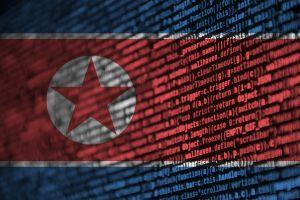Experts: North Korean 'Tech Has Scaled Up' After US Makes Hack Claims
