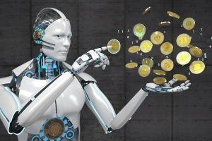 New Crypto Market AI Prediction System Wants To Automate Crypto Trades