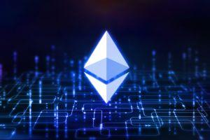 Ethereum 2.0 Testnet Medalla Running 'Reliably' at 76% Participation